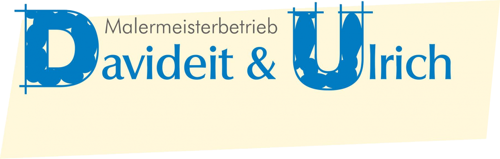Davideit & Ulrich Wasserschaden Sanierung